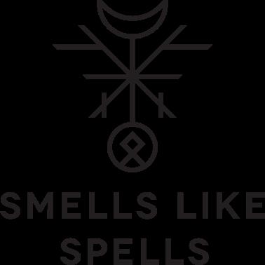 smellslikespells.com
