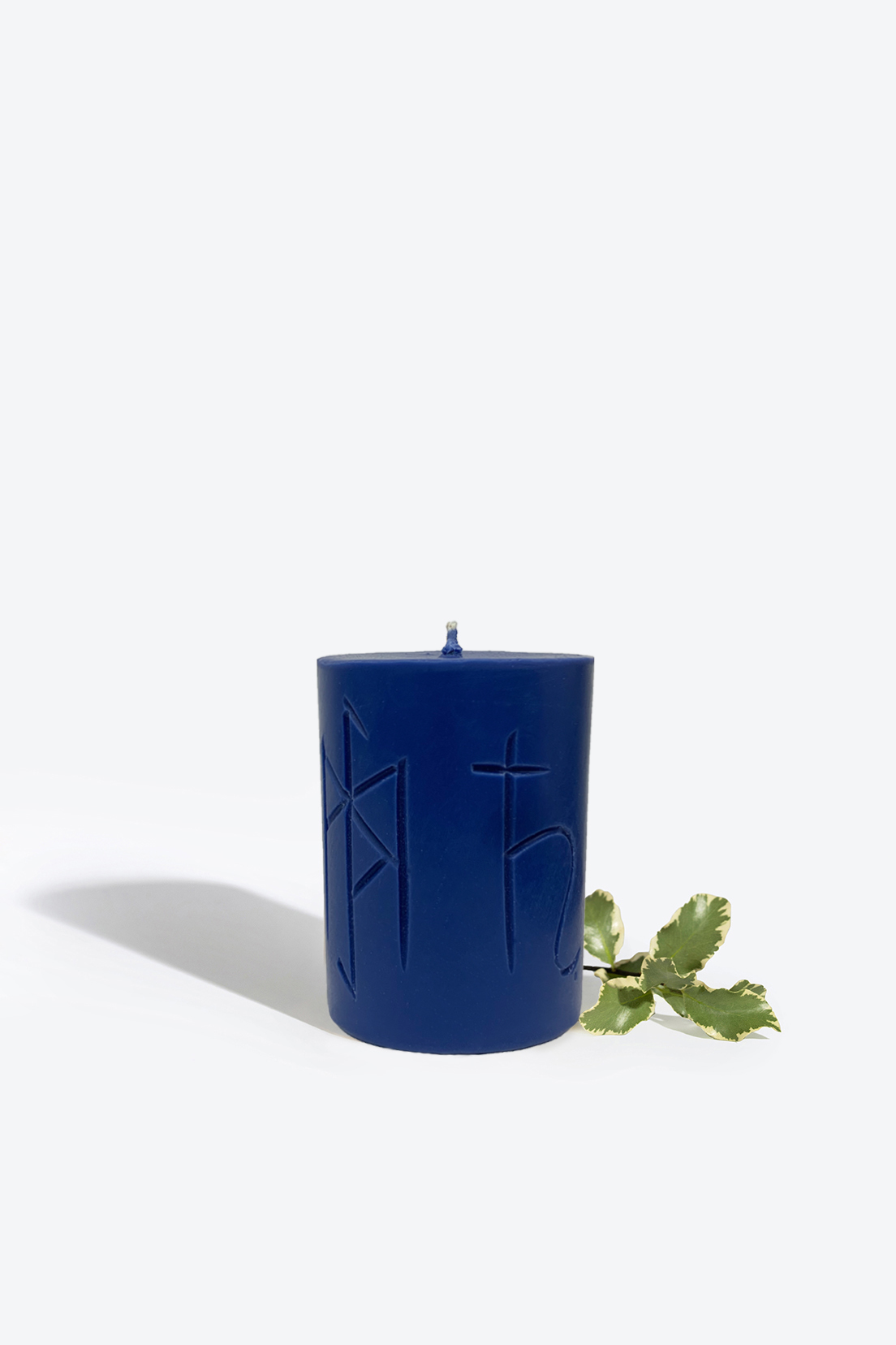 Candle of the year 2021 SMELLS LIKE SPELLS x astrologer Palmyra