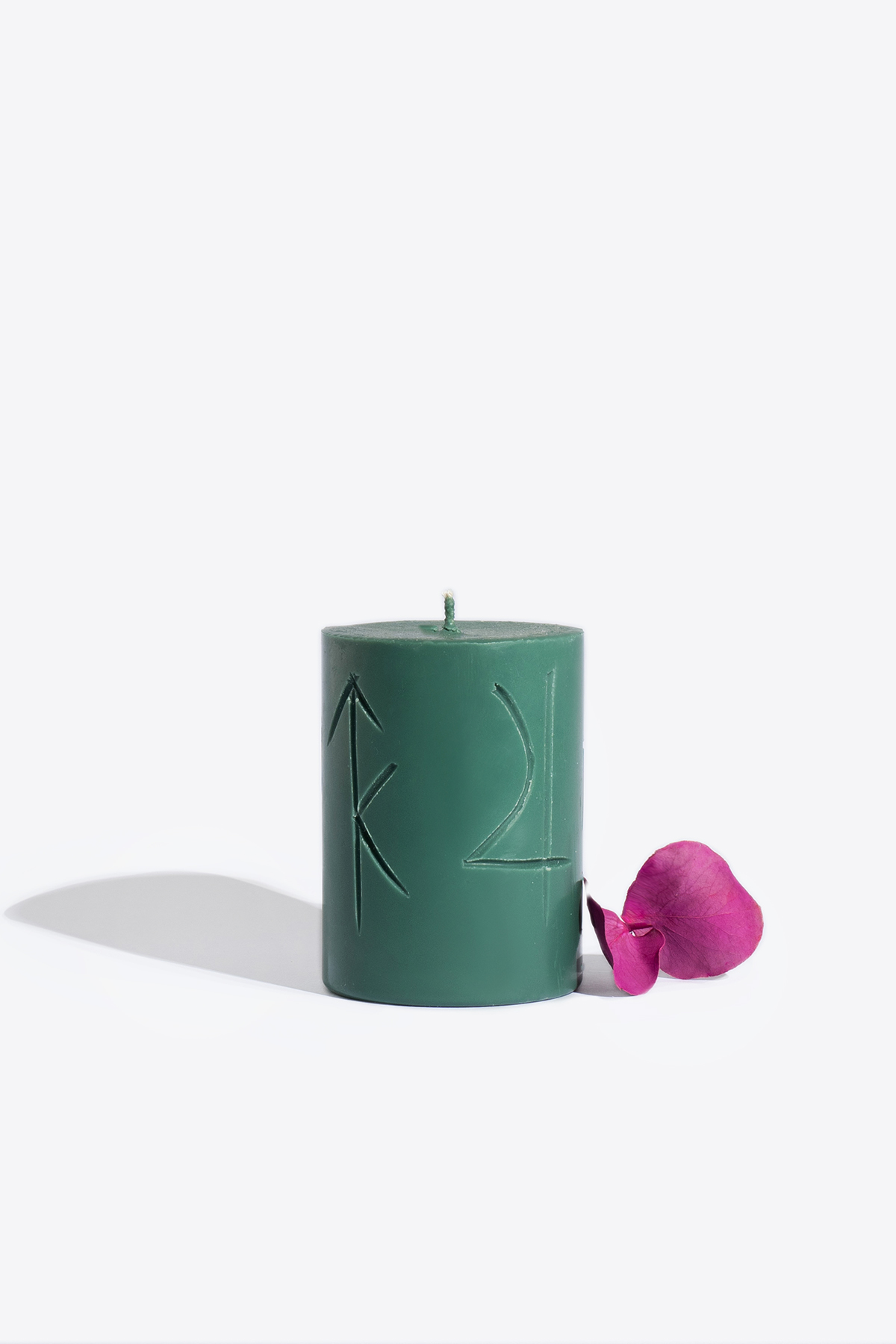 Metų žvakė 2022